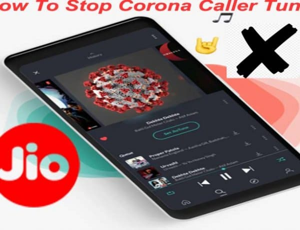 How_To_Stop_Corona_Caller_Tune_in_Jio_Step_By_Step_Guide