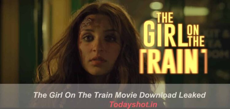 The-Girl-On-The-Train-Netflix-Full-Movie