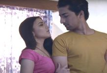 Download Aadha Adhura Pyaar Ullu Web Series