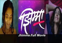 jhimma full movie download in marathi